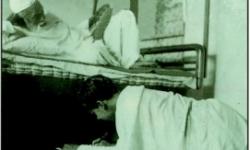 khan-bahadur-ahsanullah02