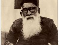 khan-bahadur-ahsanullah06